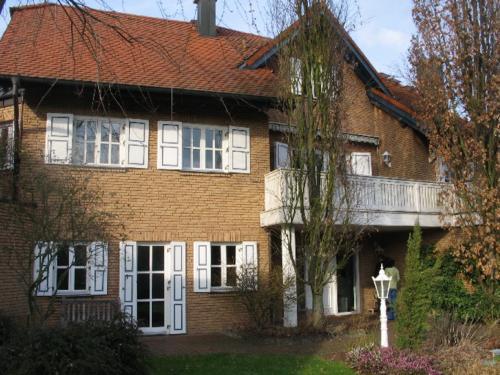 Hösbach Schwimmbad protze immobilien aschaffenburg